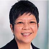 Headshot of ELAINE CHEONG.jpg