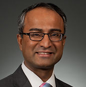 Head shot Yogesh Bahl.jpg
