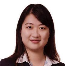 head shot Chloe-W.-Zhang-KPMG-225x300.jp