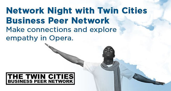 Network Night with TCBN Banner.jpg