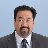 Head shot Clifford Ozaki.jpg