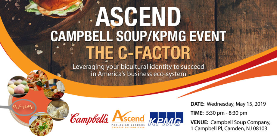 Project-238-Ascend-Campbell-Event-May-Ba