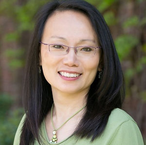 Headshot JUDY SHEN-FILERMAN .jpg