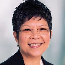 Elaine Cheong.jpeg