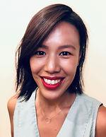 Headshot Janice Chua.jpg