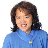 Anne Chow Headshot.jpg