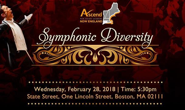 NE Symphonic Diversity Banner.jpg
