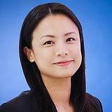Headshot Joan Wong.jpg
