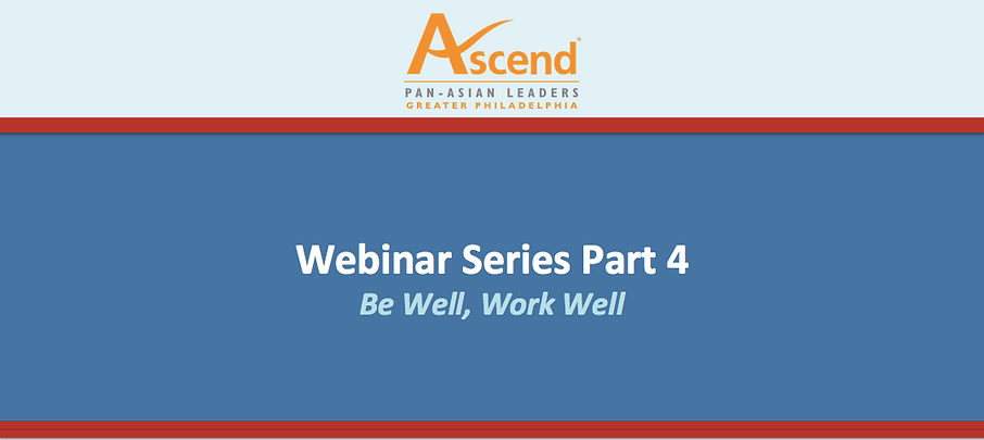 Webinar Seres Part 4 Only topic.png