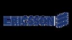 Logo Ericsson-Logo-ver-2.png