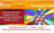 NE APAHM 2017 Banner.jpg