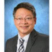 Richard Hwang - Headshot.jpg