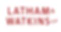 Logo Latham Watkins.png
