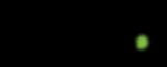 Logo DeloitteDeloitte_Logo.png