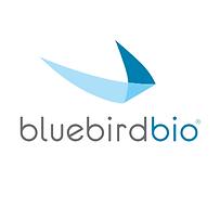 Logo Bluebird bio.png