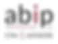 Logo Abip.png