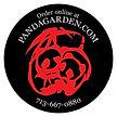 Panda Garden - www.pandagarden.com.JPG