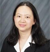 Haed Shot Kathy Zhang.jpg