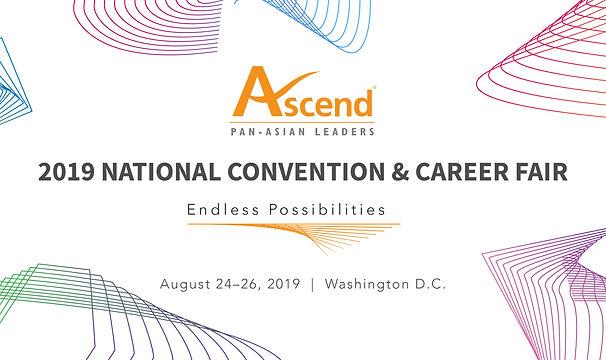 ascend-national-convention-banner.jpg
