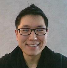 Headshot Derek Wang.jpeg