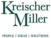 Logo Kreischer Miller.jpg