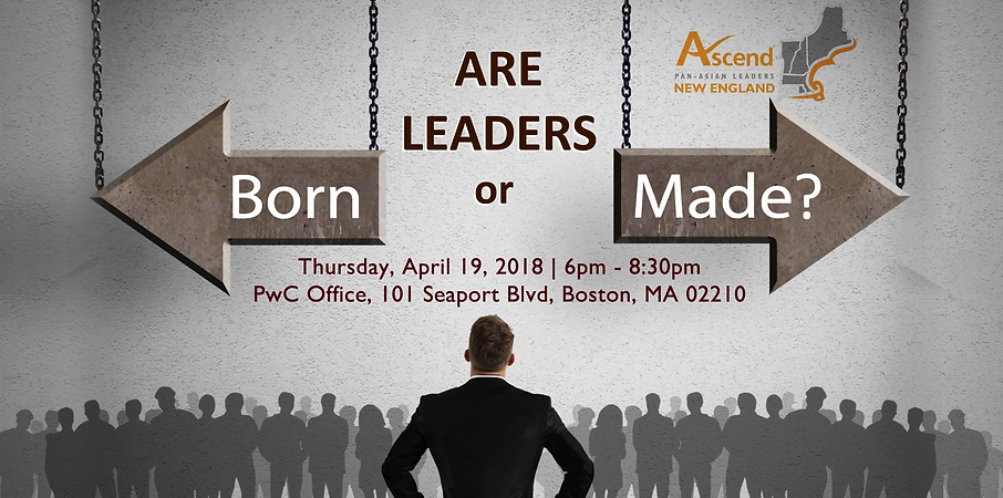 NE Are Leaders Born or Made banner (1).p