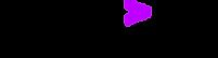 Logo Accenture Black & Purple.PNG