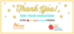 Thank you banner with border So Cal.png