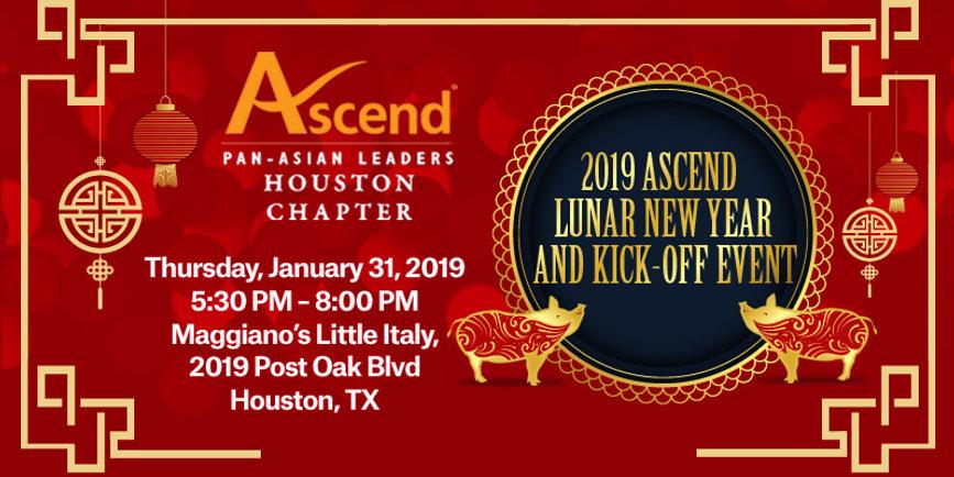 2019-1-31 HOU LNY Banner.jpg