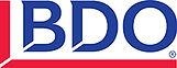 BDO_logo.jpg