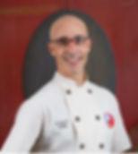 Chef Danhi.jpg