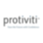 Logo protiviti-squarelogo-1475451426123.
