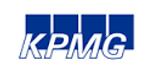Logo KPMG transparent.png