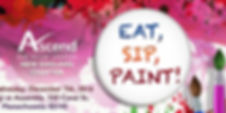 Paint Sip Paint Banner.jpg