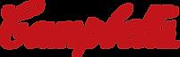Logo Campbells.png