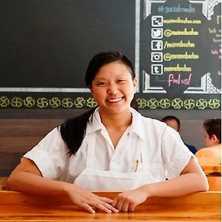 Headshot Irene Li.jpg