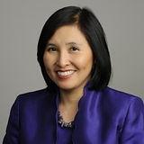 2020-5-4 Headshot Betty Ng .jpeg