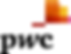 Logo PwC Transparent.png