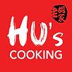 Hu_s Cooking - www.huscooking.com.jpg