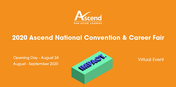 Ascend_2020_Convention_07102.png