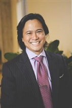 Newton Wong.png