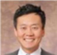 Headshot Ted Kim.jpg