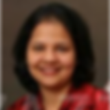 Headshot Sarita Maheshwari.png