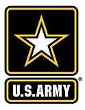 Army_Patch_for_web_4C.PNG