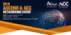 acc networking 2018.jpg