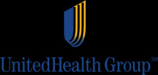 Logo United Health Group.jpg