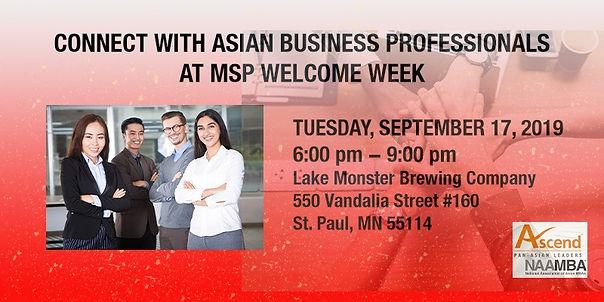2019-9-16 MSP Welcome Week.jpg