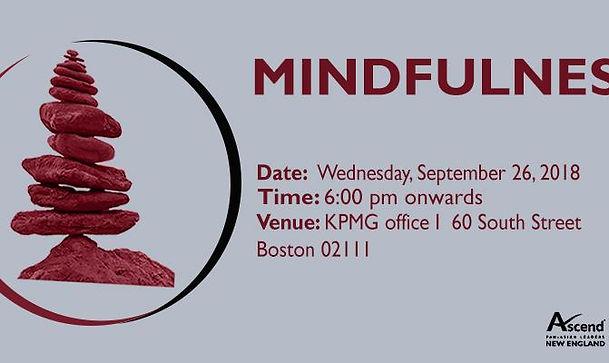 Mindfullness Banner.jpg
