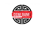 Dim Sum House.png