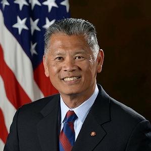 Kenneth Wong.jpeg